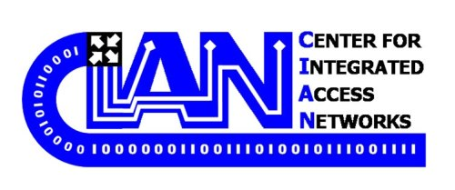CIAN logo