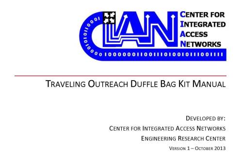 Travel Outreach Kit Manual3b_Page_01