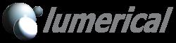 lumerical__gr_web_250p
